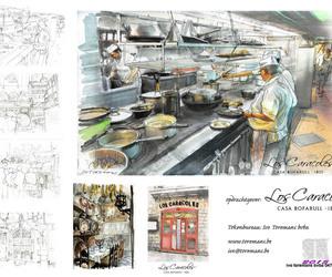 Ivo Toremans BVBA - Brasschaat - Recente Projecten