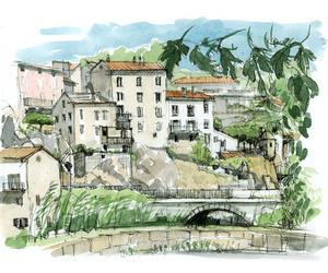 Ivo Toremans bvba - Brasschaat - Property developers