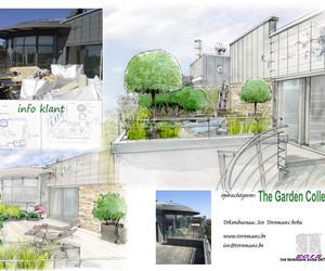 A4 3 the garden COL  2015 site .jpg