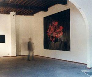 Ivo Toremans bvba - Brasschaat -Artistic works