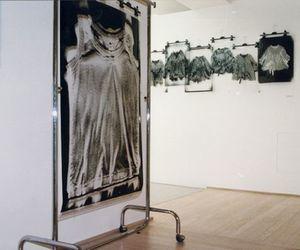 Ivo Toremans - art 1990-2000 - Artistiek Werk