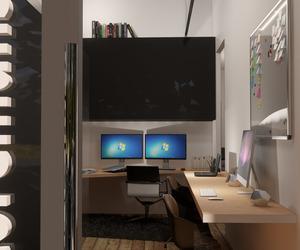 Ivo Toremans bvba, studio werk, kantoor, digitaliseren van de tekeningen en ontwerpen, alles wordt digitaal geleverd op een hoge resolutie. High end kwaliteit.