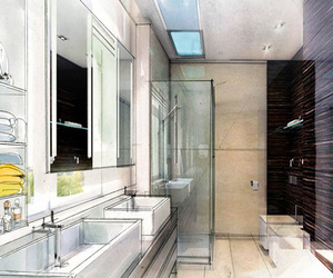Ivo Toremans  - Interieurdesign